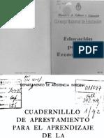 EL004023.pdf