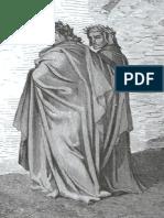 Dante Virgilio