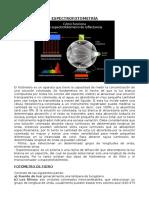 Contenido 14  Espectrofotometria.pdf