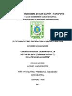 FIAI-InF. ING. - Alfonso Sanchez Bartra