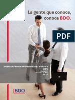 NIF C2 Inversion en Instrumentos Financieros v1