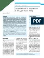 06_oa_clinical_and_laboratory.pdf