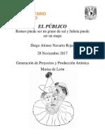Diego - El Público.docx