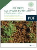 Fg5 Soil Organic Matter Starting Paper 2014 En