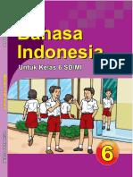 bin_sukini.pdf
