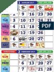 Kalendar Kuda 2017.pdf