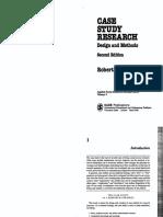 Studi Kasus Menurut Yin.pdf