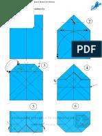 avion Dos_En_Uno.pdf