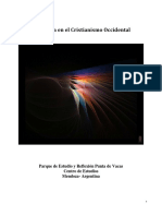 La_mistica_en_el_cristianismo_occidental_final.pdf