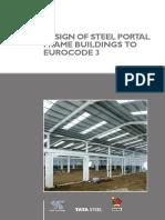 SCI_P399.pdf