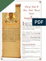RoleOfRahuAndKetuAtTheTimeOfDeathBW.pdf(0)