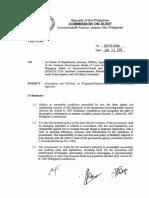 COA_C2013-004_PPA.pdf