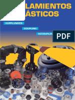 catalogo-acoplamientos-elasticos.docx