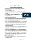 Presentations Checklist v07b