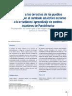 Revista-Entorno_64-65-71