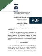 SENTENCIA SL14134-2015