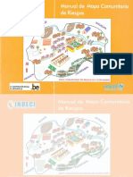 Manual Mapa Comunitario de Riesgos.pdf