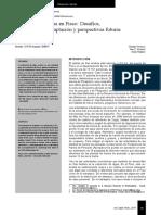 Extracción de algas en Pisco Desafíos,.pdf