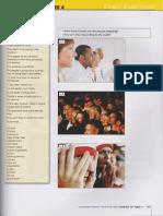Exam Essentials Cambridge English Advanced 2 With Key-split-merge