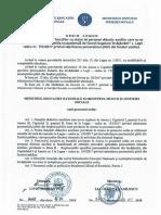 Cadre Auxiliare Care Nu Se Regasesc in L153Ordin_comun_MEN-MMJS-23.01.2018k