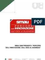 Percorsi-Innovazione2008-new