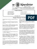 en2011-01.pdf