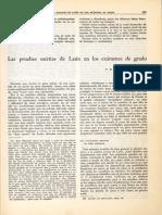 1954re23estudios03