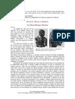 etruscos, dioses y hombres.pdf