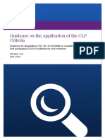 clp_en ghid aplicare CLP.pdf