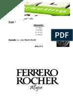 Ferrero Rocher.ppt