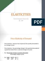 4 elasticities.pptx