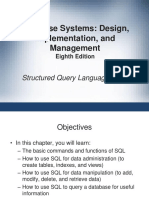 Chapter4-Introduction To SQL.ppt