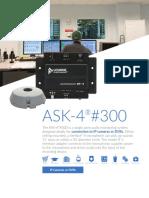 Spec - Micro - ASK-4-300.pdf