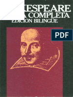 PCDWSEB.pdf