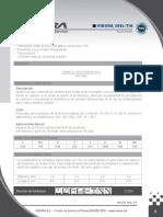INDURA_Varilla_308L-TIG.pdf