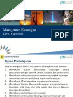 Sesi 1 Konsep Dasar Manajemen Keuangan(1)