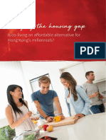 Co-Living Research Paper 14 NOV View - Copy