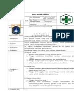 7.1.1.Ep7 Fix Sop Identifikasi Pasien
