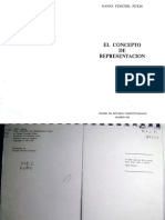 Fenichel-Pitkin-Hanna-El-Concepto-de-Representacion.pdf