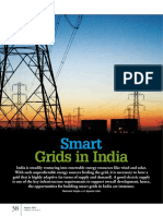 Smart Grid in India.pdf