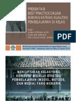 32427496.pdf