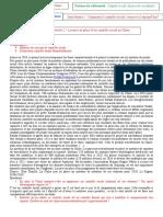 CorrectionActivité 2 - La mise en place d'un contrôle social formel par la Chine.doc