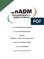FI_U3_EA_UMC_marcoteórico..docx