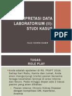 STUDI KASUS.pptx