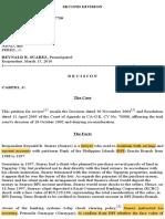 BPI vs Suarez G.R. No. 167750