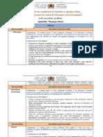 Module PC Fran_دais Qualifiant CRMEF 2017[1]