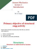 Continuum Mechanics-lecture-1.pdf