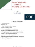 Continuum Mechanics-lecture-2-20sept16.pdf