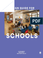 Design Guide for Schools 2017 08 24