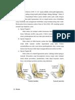 Sprain Strain2